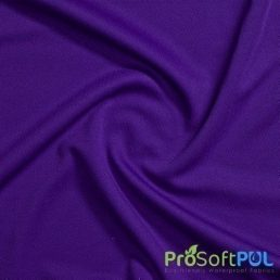 ProSoft® Waterproof 1 mil PUL Purple