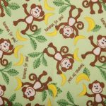Babyville-Boutique-PUL-Playful-Friends-Monkeys