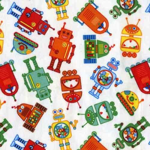 Babyville-Boutique-PUL-Robots