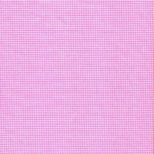 Pink Gingham Sevenberry