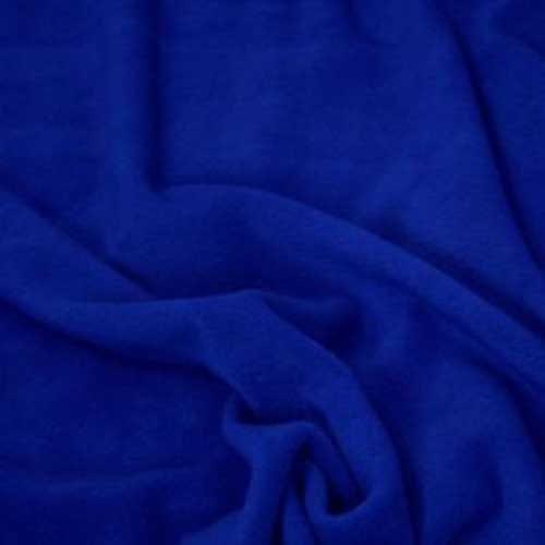 Royal Blue microfleece