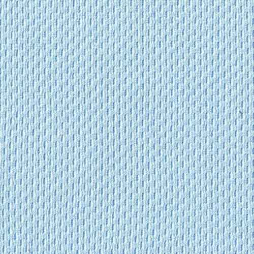 Procool wicking jersey baby blue cuddle plush fabrics for Baby fabric uk