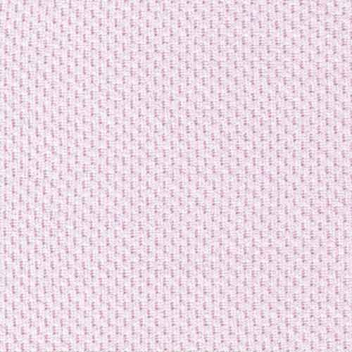 Baby-pink ProCool wicking jersey. Stay-dry fabric from Wazoodle