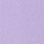 Light lavender ProCool wicking jersey. Stay-dry fabric from Wazoodle