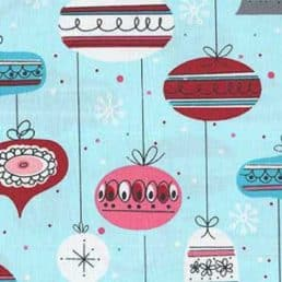 Retro-Christmas_Graphic-Baubles_Robert-Kaufman_Cotton-fabric