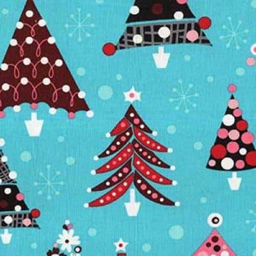 Retro-Christmas_Graphic-Christmas-Trees_Robert-Kaufman_Cotton-fabric