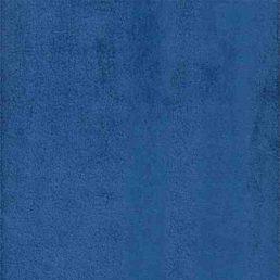 Denim Blue Polar Fleece