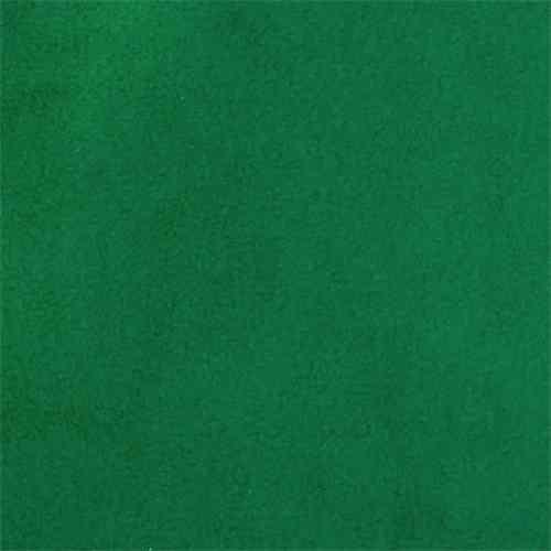 Forest Green Polar Fleece