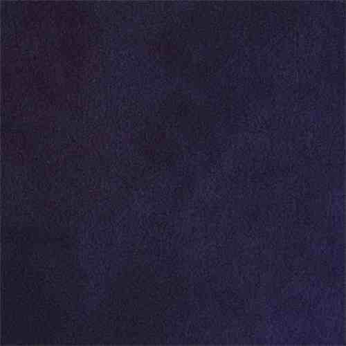 Navy Microfleece