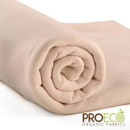 ProECO® Heavy Bamboo Fleece
