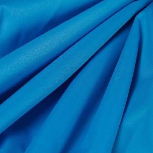 ProSoft® Waterproof 1 mil PUL Antimicrobial Fabric with SILVADUR™ Aqua