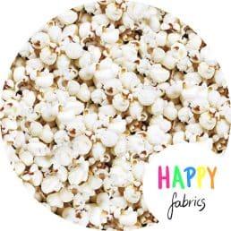 Popcorn-Cotton-Jersey