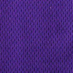 Stay Dry Wicking Purple