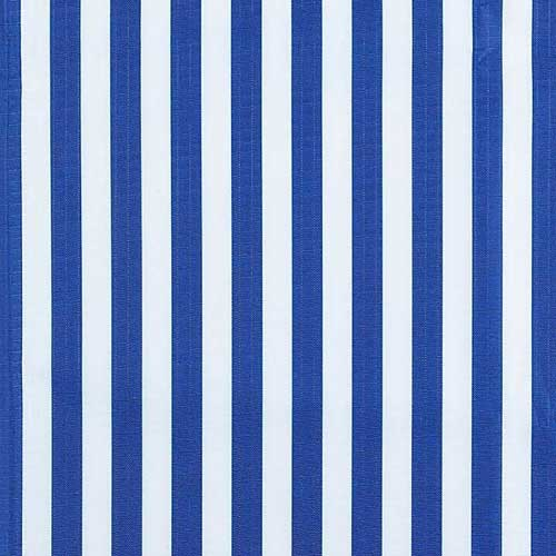 Jan 12, · The blue striped American flag, wheter in color with the blue stripe or black and white with the blue stripe is to represent the 'Blue Lives Matter' movement which shows support for the men and women in law enforcement, whether they be local city, county, state officers or an officer with any of the law enforcement agencies of the Federal.