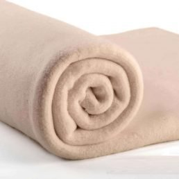 ProEco® Bamboo Fleece