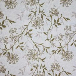 Meadow Cotton Fabric
