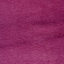 Merlot Anti Pil Polar Fleece