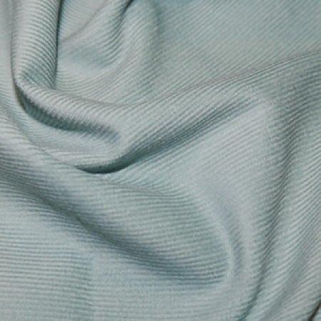 Pale Green Needlecord