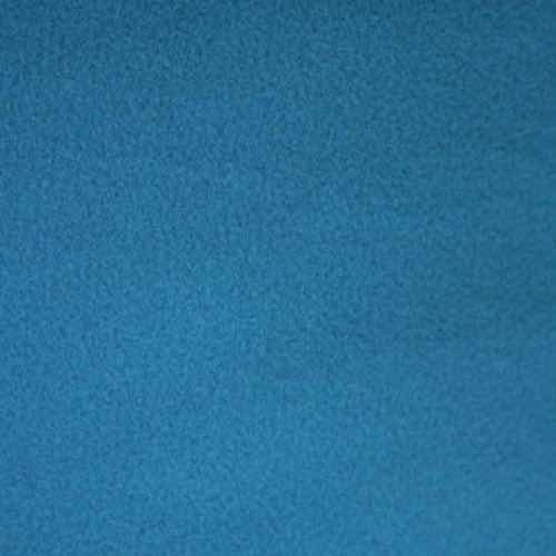 Ocean Polartec Wind Pro Fleece Hardface Jersey-Velour 9509