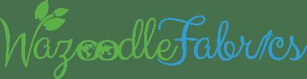 Wazoodle logo