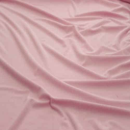 Cuddle Plush Cuddlesoft Smooth Pink