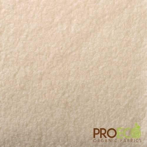 ProECO® Heavy Bamboo Sherpa