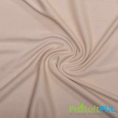 ProSoft® Food Safe Waterproof PUL Nude