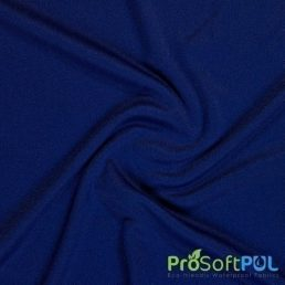 ProSoft® Waterproof 1 mil PUL Sports Navy