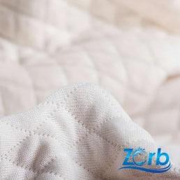 Zorb® 3D Diamond Fabric