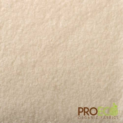 ProECO® Heavy Bamboo Sherpa - By the Roll