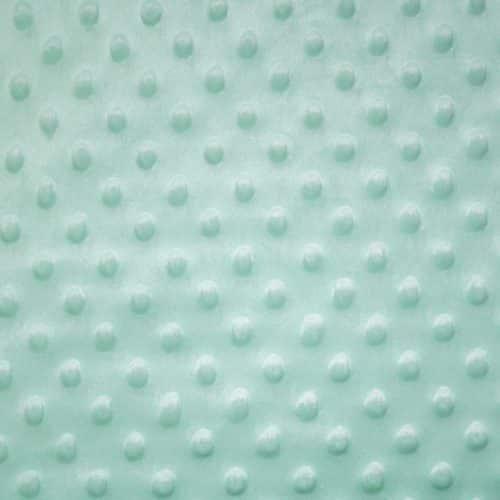 Cuddle Plush Supersoft Dimple Mint