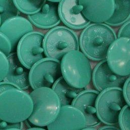 KAM Snaps B29 Emerald (Size 20)