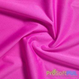 ProSoft® Waterproof 1 mil PUL Flamingo