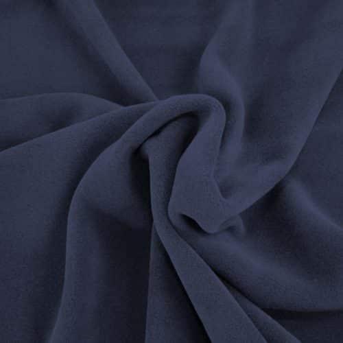 Navy Polartec 200 Series Fleece 6201