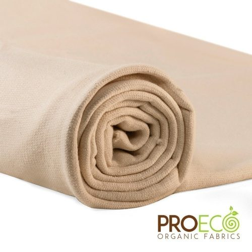 ProECO Bamboo French Terry Fabric