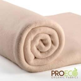 ProECO Super Heavy Bamboo Fleece