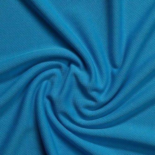 ProCool® Athletic Jersey Mesh Fabric with Coolmax® Aqua