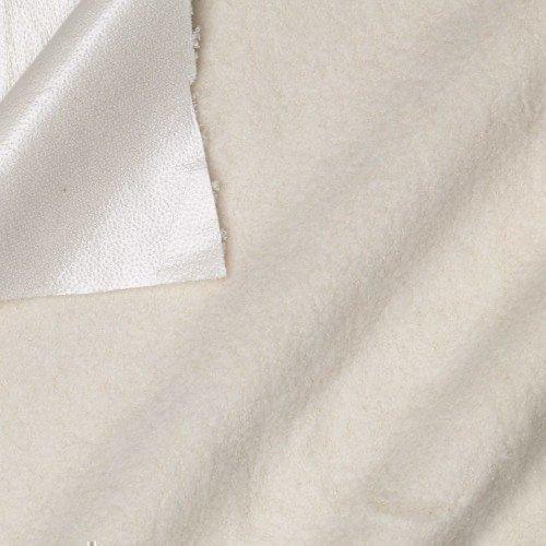 ProSoft® Organic Cotton Sherpa Waterproof 1 mil PUL Fabric