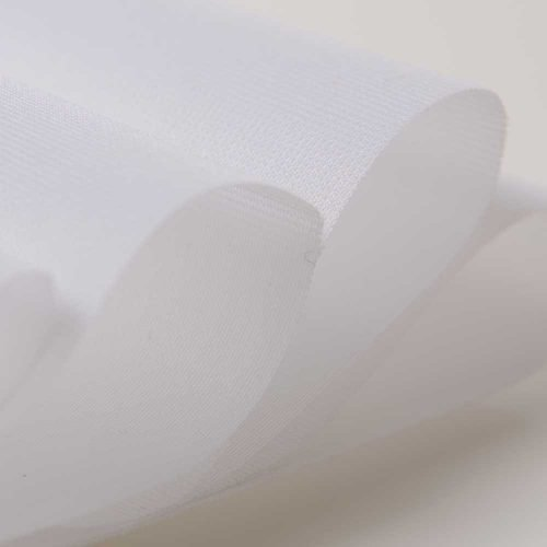 SnapAid Snap Reinforcement Fabric White