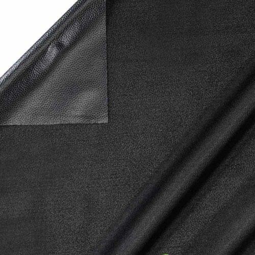 ProSoft Lightweight PUL Black no logo