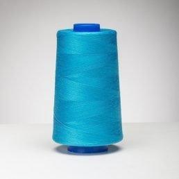 Aqua Professional Grade Tex 27 Thread - 5000m