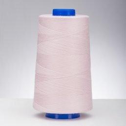 Baby Pink Professional Grade Tex 27 Thread - 5000m