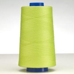 Green Apple Professional Grade Tex 27 Thread - 5000m