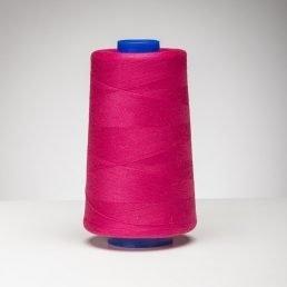 Magenta Professional Grade Tex 27 Thread - 5000m