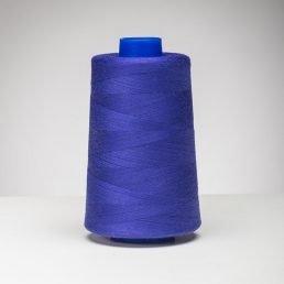 Purple Professional Grade Tex 27 Thread - 5000m