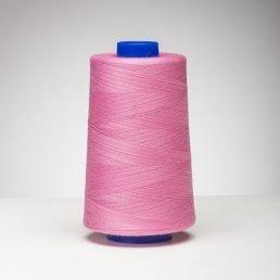 Raspberry Professional Grade Tex 27 Thread - 5000m