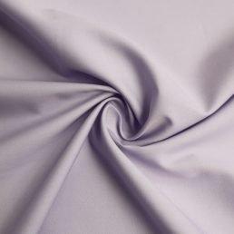 Iris Cotton Fabric