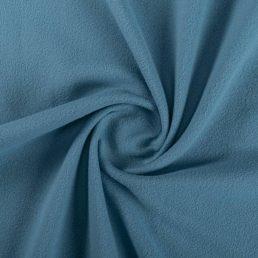ProTEC Premium Single Sided Microfleece Denim Blue