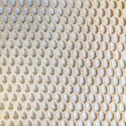 Cotton Mesh Fabric